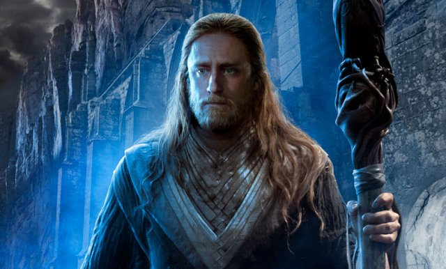 Two More Warcraft Character Posters Debut from Azeroth