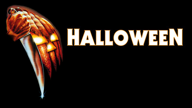 John Carpenter is returning for a new Halloween movie!