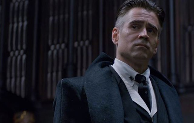 http://cdn2-www.comingsoon.net/assets/uploads/2016/05/MI-Colin-Farrell-Fantastic-Beasts-and-where-to-find-them.jpg