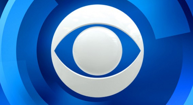 CBS Summer Premiere Dates Announced