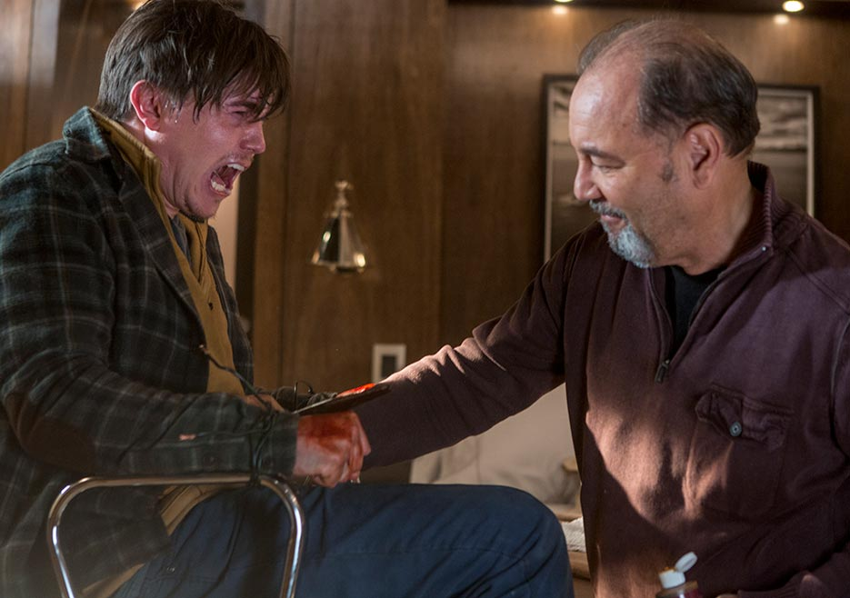 fear-the-walking-dead-episode-205-daniel-blades-935