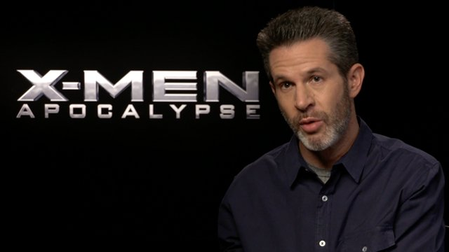 simon kinberg net worthsimon kinberg net worth, simon kinberg x-men, simon kinberg interview, simon kinberg instagram, simon kinberg imdb, simon kinberg twitter, simon kinberg contact, simon kinberg, simon kinberg star wars, simon kinberg deadpool, simon kinberg facebook, simon kinberg wikipedia, simon kinberg wife, simon kinberg josh trank, simon kinberg wiki, simon kinberg the martian, simon kinberg movies, simon kinberg email, simon kinberg girlfriend, simon kinberg married