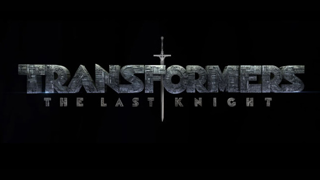 TRANSFORMERS 5 –  SON ŞÖVALYE  – The Last Knight