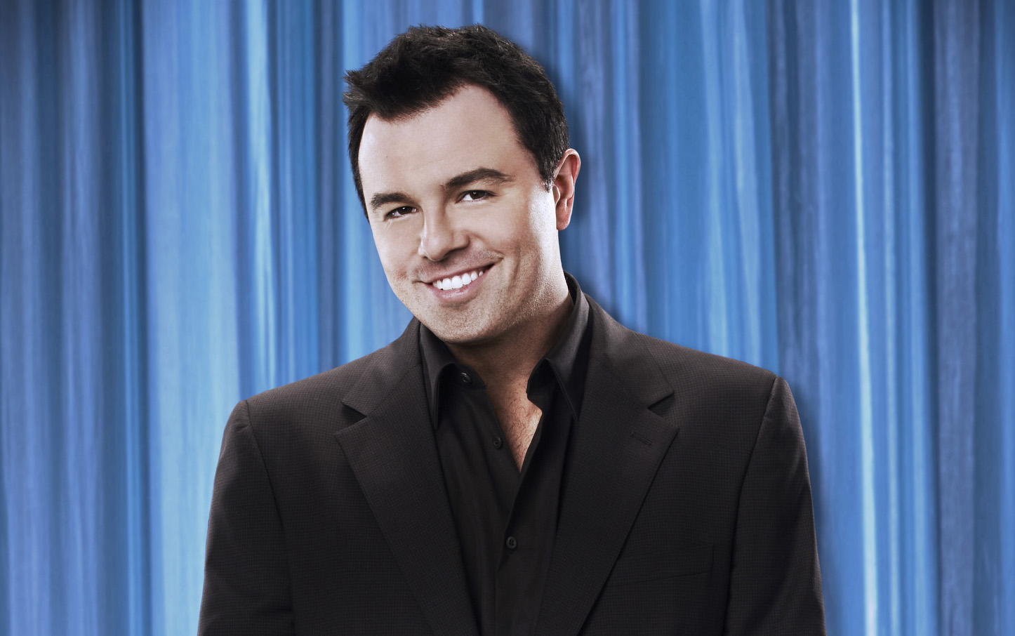 Seth MacFarlane is planning a new FOX series.