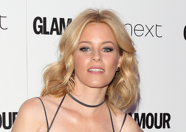 Elizabeth Banks Wants in on the Ocean's Eleven Reboot