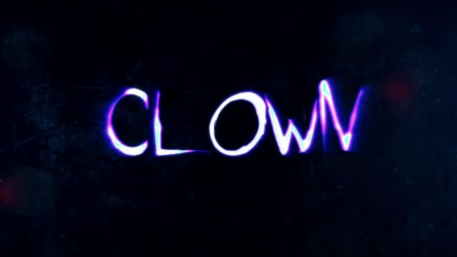 Have Some Scary Fun With the First Clown Movie Clip