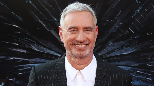roland emmerich stargateroland emmerich instagram, roland emmerich vs michael bay, roland emmerich net worth, roland emmerich filmography, roland emmerich personal life, roland emmerich foundation movie, roland emmerich films, roland emmerich imdb, roland emmerich 2012, roland emmerich, roland emmerich movies, roland emmerich wiki, roland emmerich twitter, roland emmerich stargate, roland emmerich facebook, roland emmerich anonymous, roland emmerich interview, roland emmerich godzilla 1998, roland emmerich stargate reboot, roland emmerich stargate trilogy