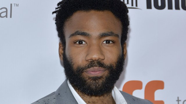 donald glover - photo #34