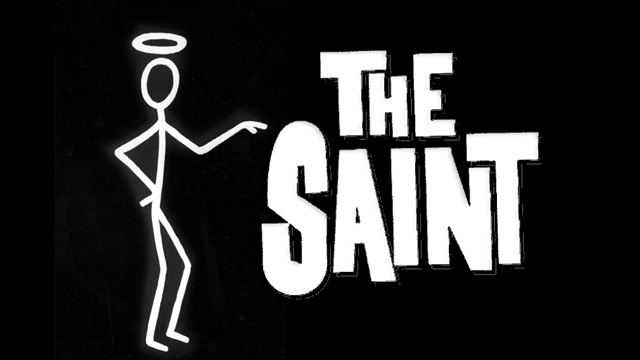 Paramount has plans to develop a new big screen The Saint movie, based on Leslie Charteris' literary hero, made famous on the small screen by Roger Moore.