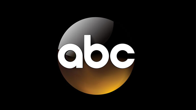 The ABC fall schedule has been officially revealed. Find out when you can check out newly premiering series and season premieres for returning favorites.