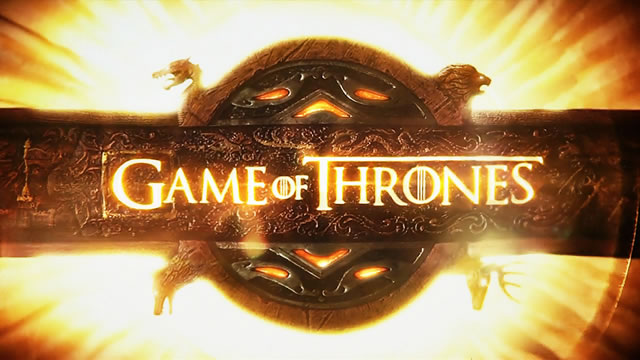 Game of Thrones Season 7 to Premiere in Summer 2017