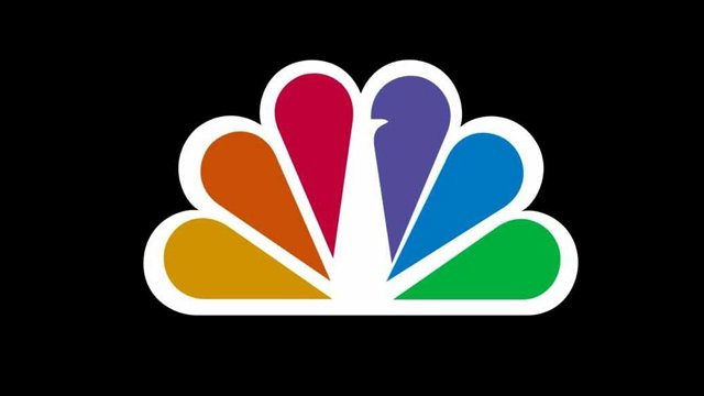 The 2017 NBC Primetime Preview will give us a look at new and returning fall shows