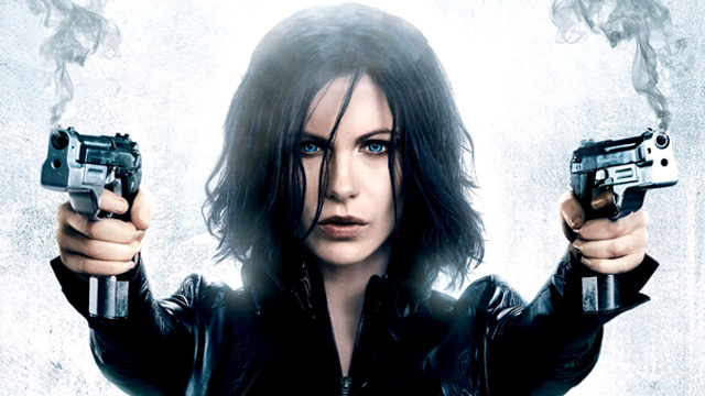 The Underworld Blood Wars release date movies to 2017.
