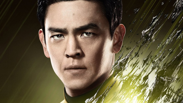 Welcome to our John Cho movies and tv guide.