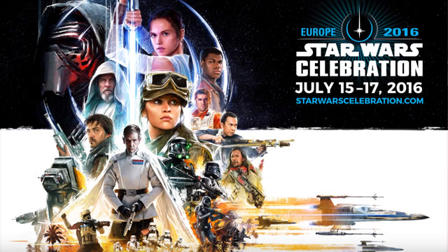 Star Wars Celebration Future Filmmakers Live Blog and Closing Ceremony Live Stream