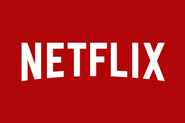 Panama Papers Movie Coming from Netflix & John Wells