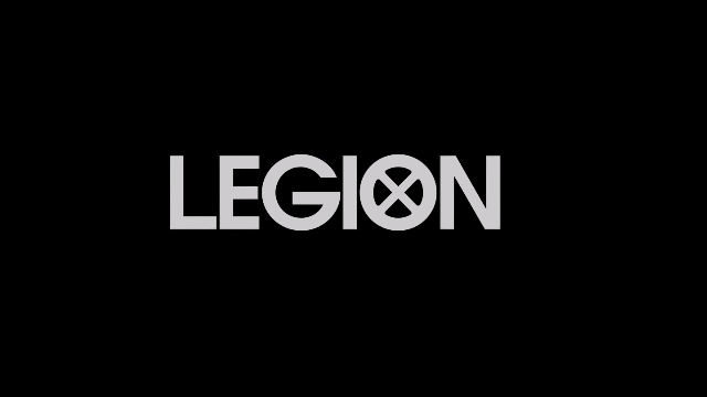 Legion Trailer: First Look at FX's New Marvel Drama