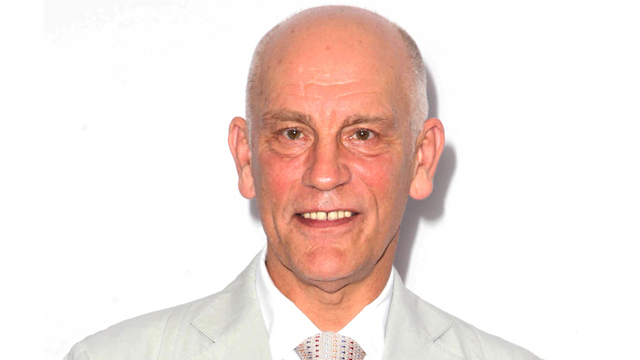 John Malkovich will star in Supercon,