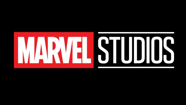 See the New Marvel Studios Logo from Comic-Con