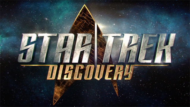 Star Trek: Discovery Details Revealed by Bryan Fuller