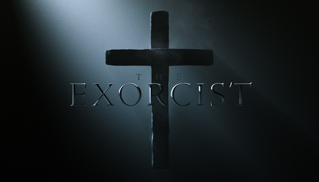 Comic-Con: A Look at FOX's Upcoming The Exorcist