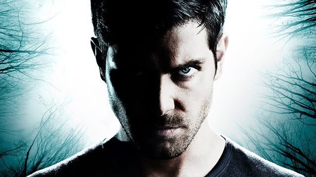NBC has has announced the Grimm final season.