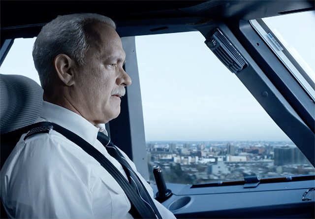 sully imax trailer features tom hanks clint eastwood
