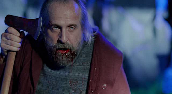 peter stormare talks clown and remembers 8mm