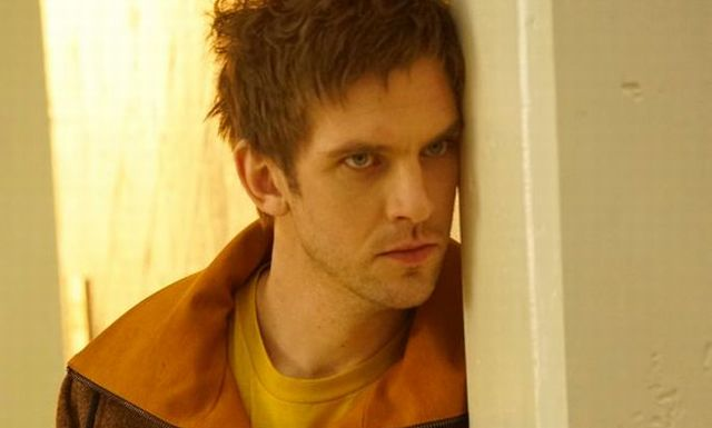 Bryan Singer Teases Legion's Connection to Future X-Men Movies