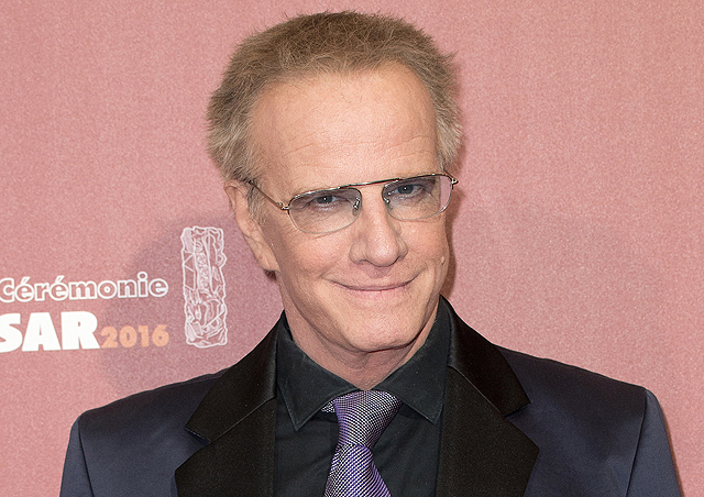 Christopher Lambert Joins Kickboxer: Retaliation