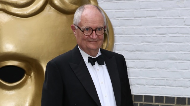 Jim Broadbent Joins the Cast of Game of Thrones Season 7