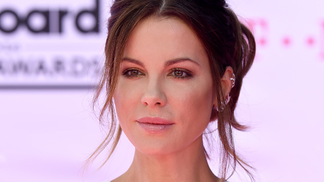 Kate Beckinsale will headline Marc Webb's The Only Living Boy in New York.