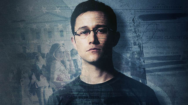 CS sits down with the Snowden cast.