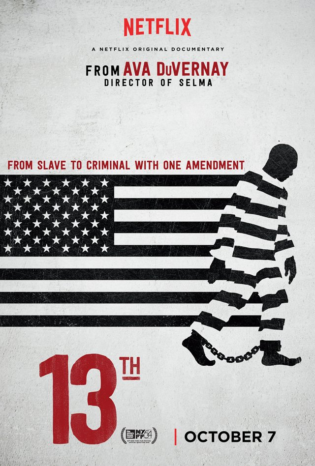 Image result for 13th documentary