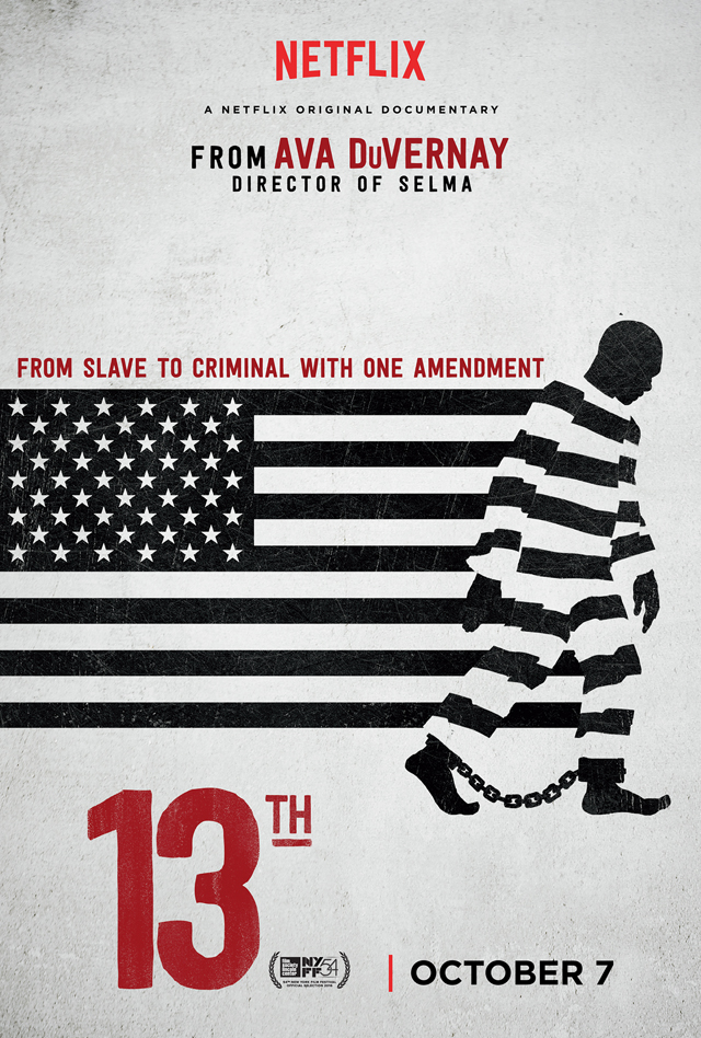 The13th_27x40_1Sheet.jpg