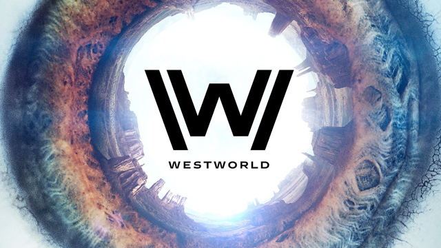 HBO Releases Two New Westworld Videos