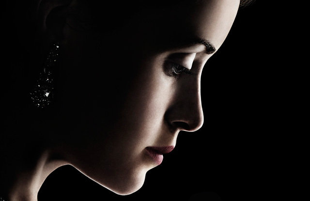 Netflix Reveals The Crown Trailer, Key Art and Photos