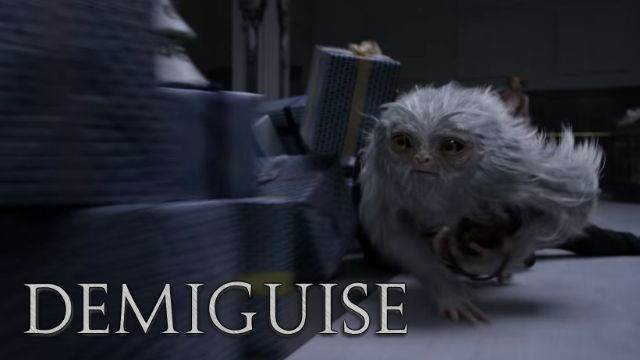 demiguise2