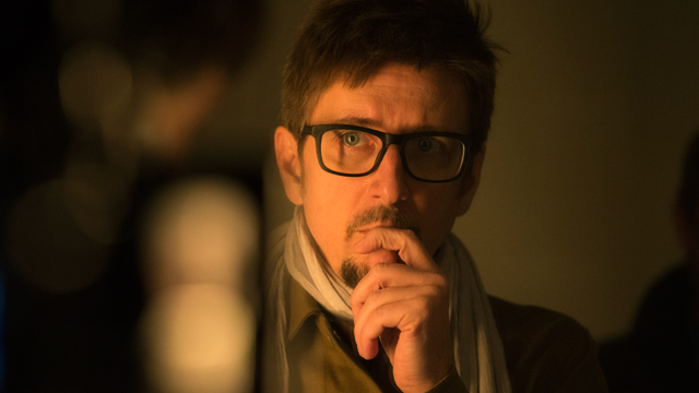 Check out our spotlight on Scott Derrickson movies.