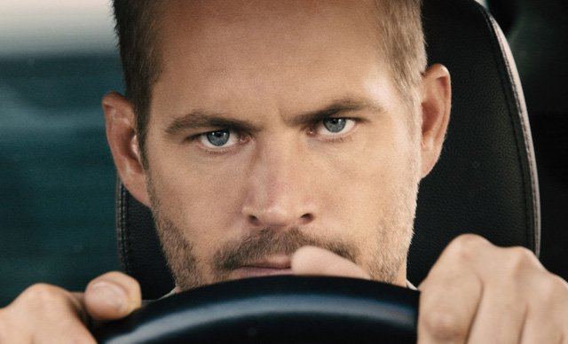 Paul Walker's Brian O'Conner to Return in Fast & Furious Sequels?