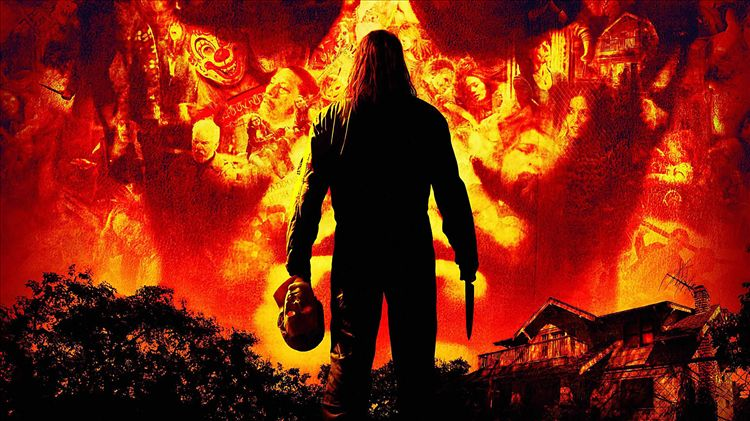 The Tricks and Treats of Rob Zombie's Halloween Films