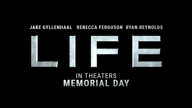 Life Movie Trailer Watch It At Comingsoon Net