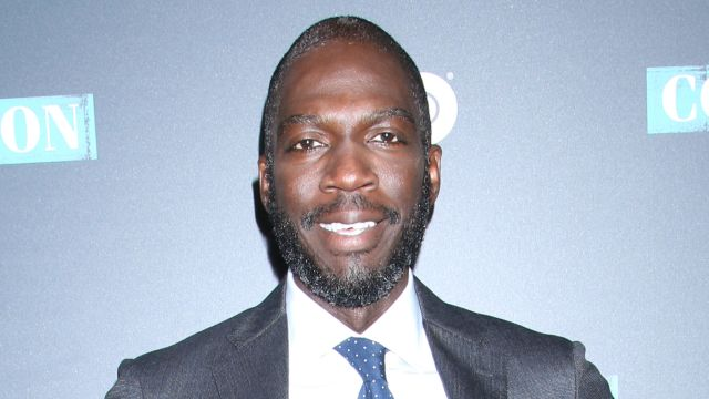 Director Rick Famuyiwa Exits The Flash Movie