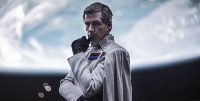 We're taking a look back at the very best Ben Mendelsohn movies!