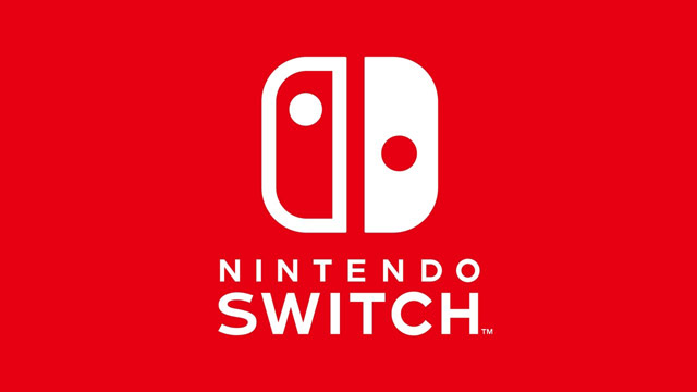Nintendo Switch Reveal Tour Announced
