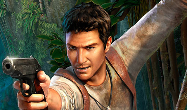 Uncharted Director Revealed as Movie is Put on the Fast Track