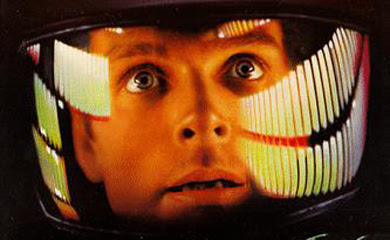 American Cinematheque to Exhibit 2001: A Space Odyssey 70mm Print