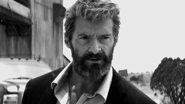 Hugh Jackman's Last Logan Movie Opens with $33 Million Friday