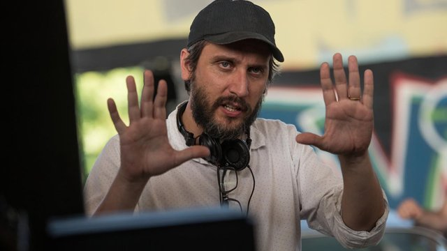 Fede Alvarez Talks The Girl in the Spider's Web, Plans Don't Breathe Sequel