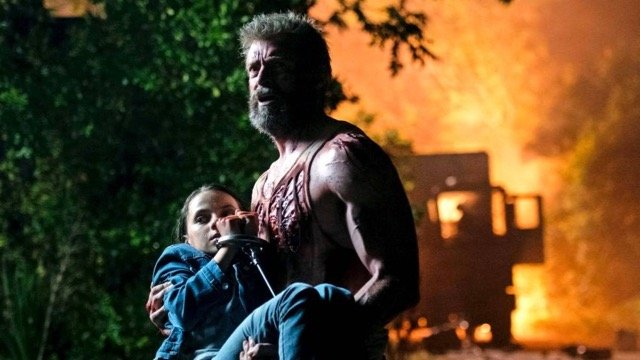 Logan Director James Mangold Teases the Grim Final Film